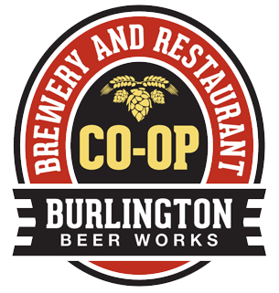 Burlington Beer Works