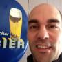 2013-Sebastian-Wolfrum-Bier